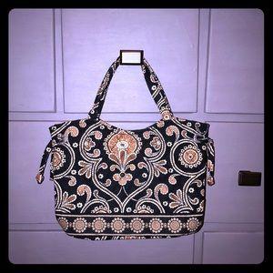 Cute Vera Bradley purse